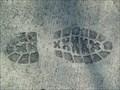 Image for Tin Roof Cottages Boot Prints - Stuart,FL