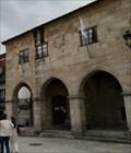 Image for Pazo de Bendana- Betanzos, A Coruña, Galicia, España