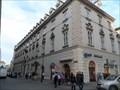 Image for Erzbischöfliches  Palais  -  Vienna, Austria