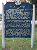 Image for Scott County - Benton, Missouri