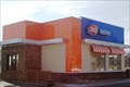 Image for Dairy Queen #5281 - Downtown - Grove City, Pennsylvania