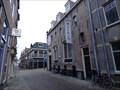 """Image for National Beer Museum """"De Boom"""" - Alkmaar, NH, NL"""