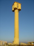Image for Santa Marta Water Tower