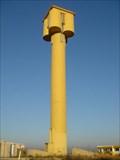Image for Santa Marta Water Tower