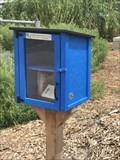 Image for Little Free Library 113857 - Stillwater, OK