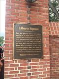 Image for Liberty Square - Lake Buena Vista, FL