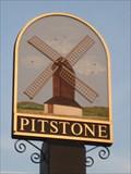 Image for Pitstone, Bucks