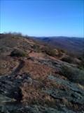Image for Buffalo Mountain