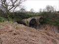 Image for Clifton Aqueduct - Swinton, UK