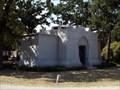 Image for S. Burk Burnett - Oakwood Cemetery - Fort Worth, TX