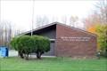 Image for Jackson Center, Pennsylvania - 16133