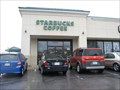 Image for Starbucks - Cherry Hill - Silver Spring,  MD