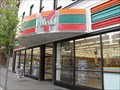Image for 7-Eleven at Drake and Granville - Vancouver, British Columbia
