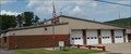 Image for West Corners Fire District Station No. 1