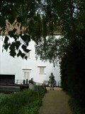 Image for Lode Mill, Anglesey Abbey, Cambridgeshire, England