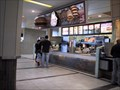 Image for Arby's - Sunridge - Calgary, Alberta