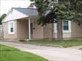 Image for 127 Taylor St, Sandusky, Ohio