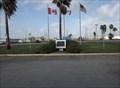 "Image for F.W.""Fritz"" Hofmokel - Brownsville TX"