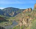 Image for Salt River Rafting, Whiteriver, AZ