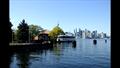 Image for Center Island Ferry Dock - Toronto, Ontario