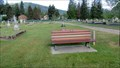 Image for Deceased Members of the Knights of Columbus - Revelstoke, British Columbia