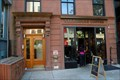 Image for 134 Montague Street, Brooklyn, NY