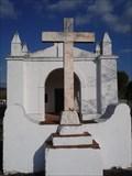 Image for Cruzeiro da Ermida de Nossa Senhora da Represa - [Cuba, Beja, Portugal]