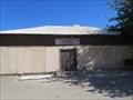 Image for LOOM Lodge 2014 - Claypool, AZ