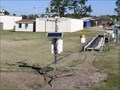 Image for Solar Powered Weather Station - Gainesville, FL
