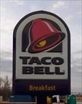 Image for Taco Bell - South I-44 - Oklahoma City, OK