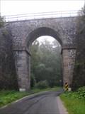 Image for Lomanský viadukt, PS, CZ, EU