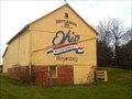 Image for Cuyahoga County Ohio Bicentennial Barn