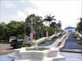 Image for Malaysian National Planetarium—Kuala Lumpur, Malaysia.