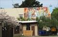 Image for Point Richmond Mural - Richmond, CA