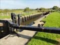 Image for Lock 6 On The Millennium Ribble Link - Preston, UK