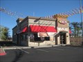 Image for Lake Mead Pkwy Carl's Jr - Henderson, NV