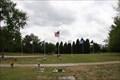 Image for Green Lawn Cemetery Veterans Memorial - Roswell, GA