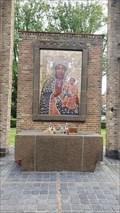 Image for Polish Maria Chapel - Breda, NL