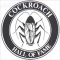Image for Cockroach Hall of Fame Museum