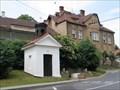 Image for Kaplicka v Letkách, Libcice nad Vltavou, Czechia