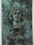 Image for 46280 Hollar & Václav Hollar, Praha, Czechia