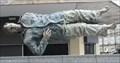 Image for Lying Man - Newcastle-Upon-Tyne, UK