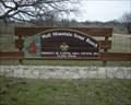 Image for Wolf Mountain Scout Ranch