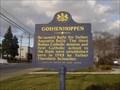 Image for Goshenhoppen