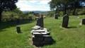 Image for Casida Rebecca Cocke ~ Cocke Cemetery ~ Fort Blackmore, Virginia