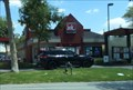 Image for Jack in the Box - Nordhoff St. - North Hills, CA