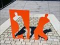 Image for C'est la vie - Nagold, Germany, BW
