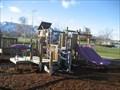 Image for Riverfront Park Playland
