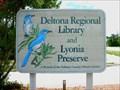 Image for Lyonia Preserve