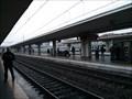 Image for Stazione Centrale. Padova